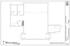 2-AB201-1-First-Level-Floor-Plan-page-001