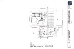 Unitarian-Church-LOWER-LEVEL-floor-plan-updated-7-12-2021-page-001